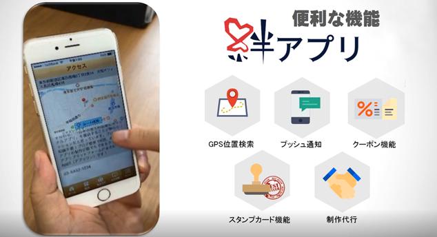 オリジナルアプリ,アプリ開発,飲食店